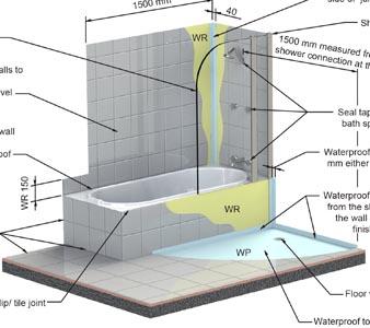 int-002a-shower over bath