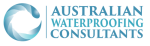Australian Waterproofing Consultants
