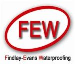 Findlay Evans Waterproofing – Building Services Aust – Liquid Rubber Melbourne