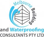 Melbourne Building and Waterproofing Consultants Pty Ltd