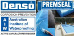 Denso (Australia) Pty Ltd