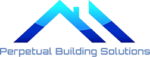 Perpetual Building Solutions (PBS)