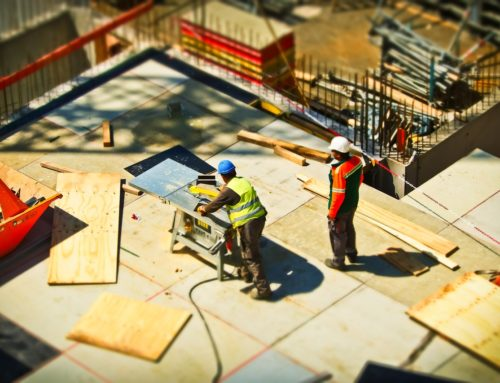 Productivity Bootcamp – Government Assistance for Tradies