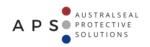 Australseal Protective Solutions Pty Ltd