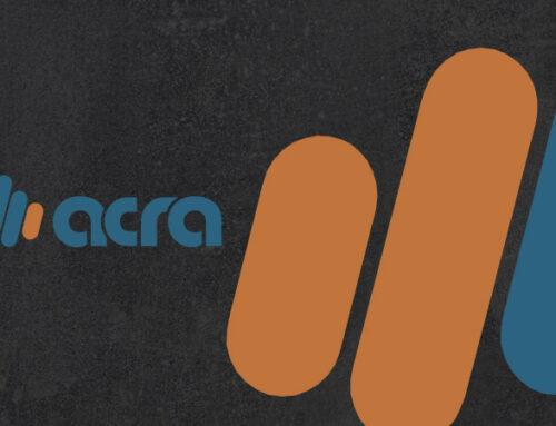 ACRA Building Defects Webinar